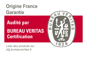 certification-veritas-origine-france-garantie-1