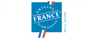 logo-origine-france-garantie-1
